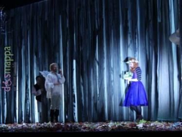 20160712 Come vi Piace Leo Muscato Teatro Romano Verona dismappa 580