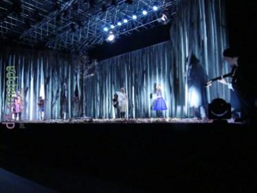 20160712 Come vi Piace Leo Muscato Teatro Romano Verona dismappa 583