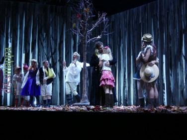20160712 Come vi Piace Leo Muscato Teatro Romano Verona dismappa 591