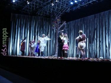 20160712 Come vi Piace Leo Muscato Teatro Romano Verona dismappa 596