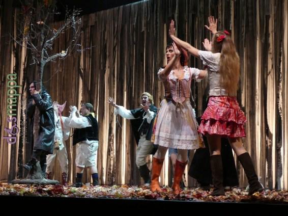 20160712 Come vi Piace Leo Muscato Teatro Romano Verona dismappa 609