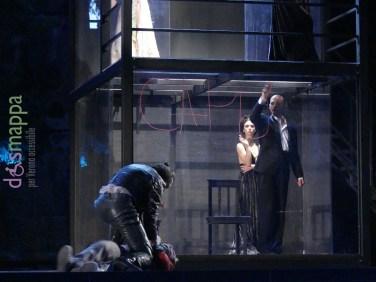 20160718 Romeo Giulietta Teatro Romano Verona dismappa 123