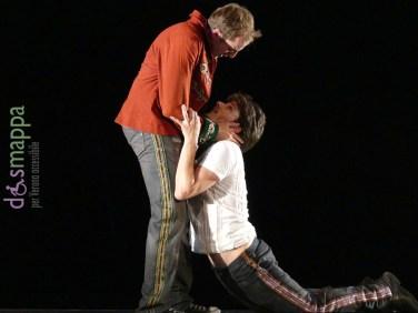 20160718 Romeo Giulietta Teatro Romano Verona dismappa 142