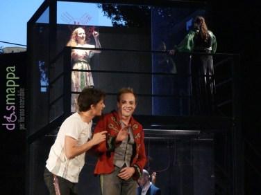 20160718 Romeo Giulietta Teatro Romano Verona dismappa 145