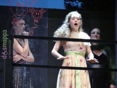 20160718 Romeo Giulietta Teatro Romano Verona dismappa 182