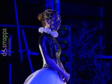 20160718 Romeo Giulietta Teatro Romano Verona dismappa 249