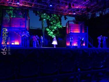 20160718 Romeo Giulietta Teatro Romano Verona dismappa 268