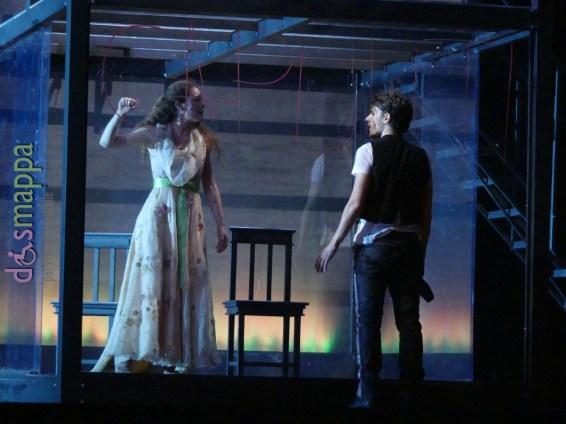 20160718 Romeo Giulietta Teatro Romano Verona dismappa 398