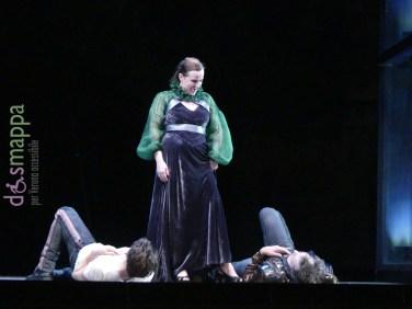 20160718 Romeo Giulietta Teatro Romano Verona dismappa 459