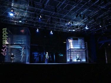 20160718 Romeo Giulietta Teatro Romano Verona dismappa 497