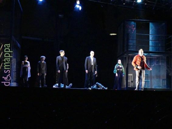 20160718 Romeo Giulietta Teatro Romano Verona dismappa 622