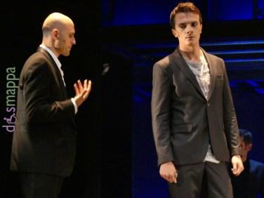 20160718 Romeo Giulietta Teatro Romano Verona dismappa 743