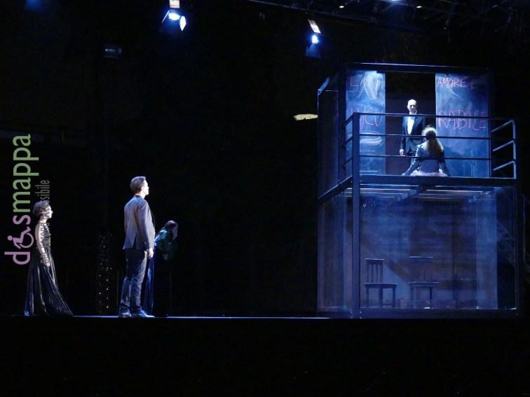 20160718 Romeo Giulietta Teatro Romano Verona dismappa 808