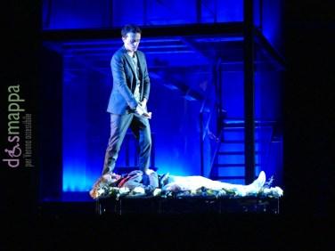 20160718 Romeo Giulietta Teatro Romano Verona dismappa 861