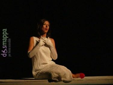 20160724 Donne Shakespeare Teatro Laboratorio dismappa Verona 1041