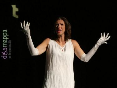 20160724 Donne Shakespeare Teatro Laboratorio dismappa Verona 1049