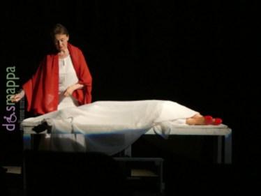 20160724 Donne Shakespeare Teatro Laboratorio dismappa Verona 1062
