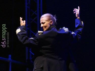 20160724 Donne Shakespeare Teatro Laboratorio dismappa Verona 1154