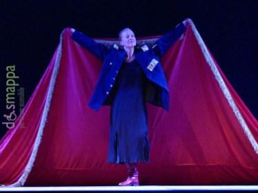 20160724 Donne Shakespeare Teatro Laboratorio dismappa Verona 1162