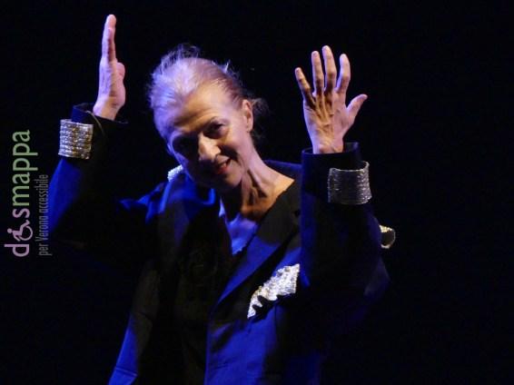 20160724 Donne Shakespeare Teatro Laboratorio dismappa Verona 1187