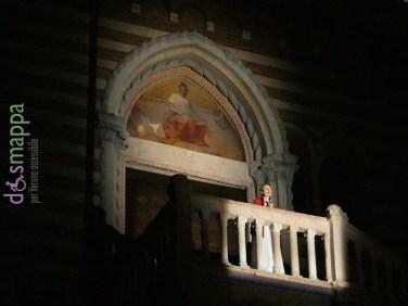 20160724 Donne Shakespeare Teatro Laboratorio dismappa Verona 1297