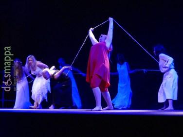 20160724 Donne Shakespeare Teatro Laboratorio dismappa Verona 1399
