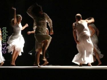 20160724 Donne Shakespeare Teatro Laboratorio dismappa Verona 1409