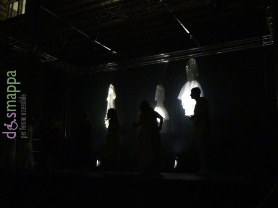 20160724 Donne Shakespeare Teatro Laboratorio dismappa Verona 1457