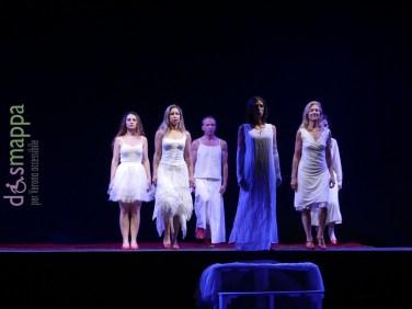 20160724 Donne Shakespeare Teatro Laboratorio dismappa Verona 795
