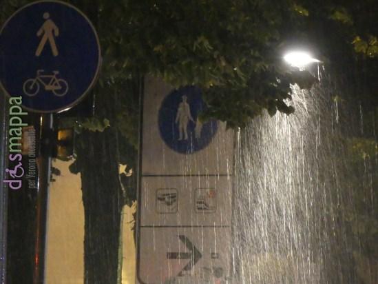 20160727 Nubifragio Verona temporale dismappa 317