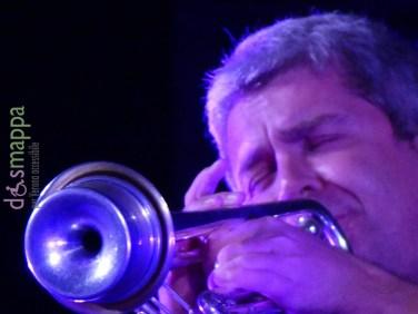 20160728 Concerto Paolo Jannacci Verona Folk dismappa 421