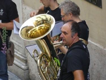 20160805 Venetum Brass Verona Swing casa dismappa 83