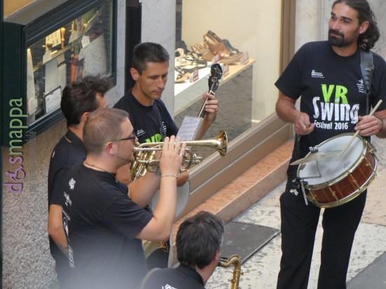 20160806 Verona swing Sextet Quartet dismappa 319