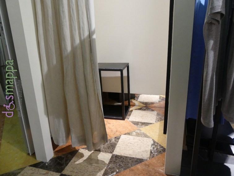 20160807 Accessibilita disabili Quid Imprsa sociale Verona dismappa 53