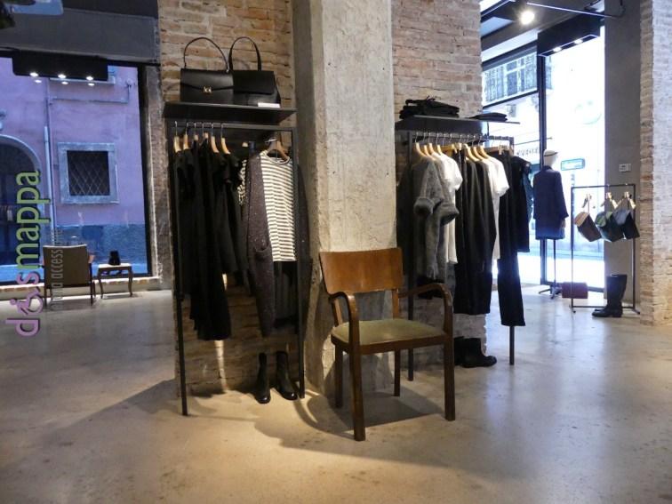 20160807 Accessibilita disabili Xetra abbigliamento Verona dismappa 73