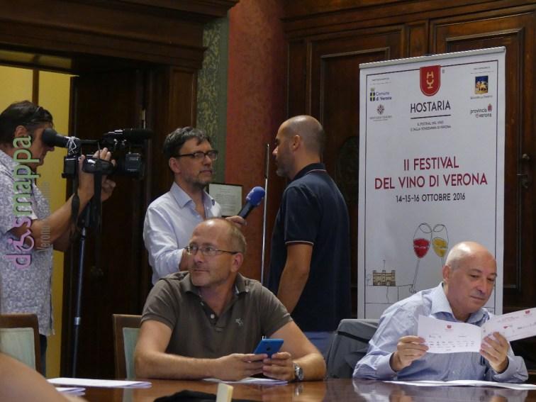 20160808 Conferenza stampa Hostaria Verona dismappa 008
