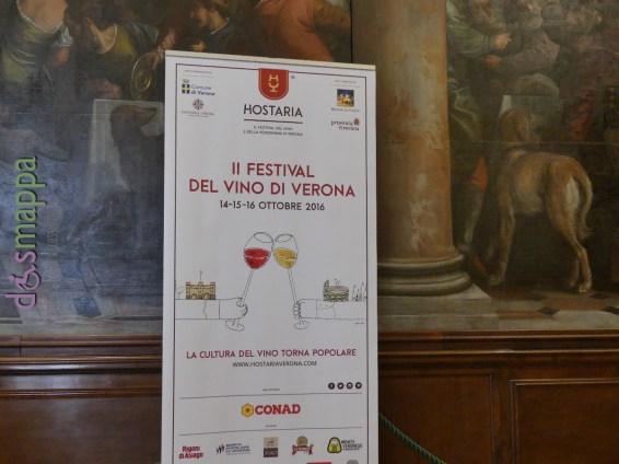 20160808 Conferenza stampa Hostaria Verona dismappa 833