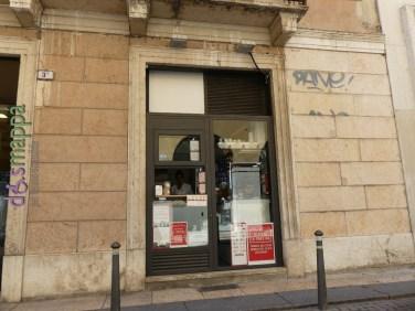 20160808-Gelateria-la-finestra-via-Catullo-Verona-dismappa-62