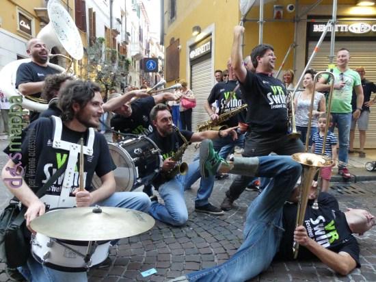 20160813 Sauros Band Verona Swing dismappa 6