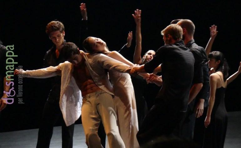 20160819 Romeo Giulietta Ballet Geneve Verona dismappa 531