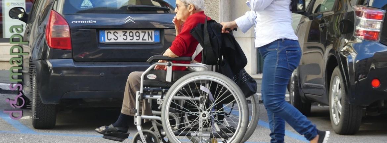 20160823 Anziana disabile badante Verona dismappa