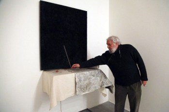 20160901-Pierpaolo-Calzolari-Galleria-La-Citta-Verona