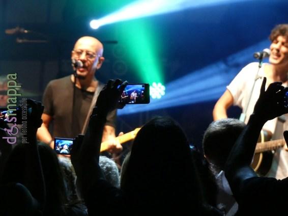 20160902-ermal-meta-live-teatro-romano-verona-dismappa-276