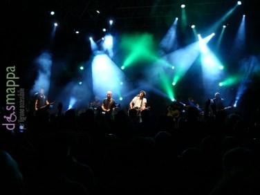 20160902-ermal-meta-live-teatro-romano-verona-dismappa-279