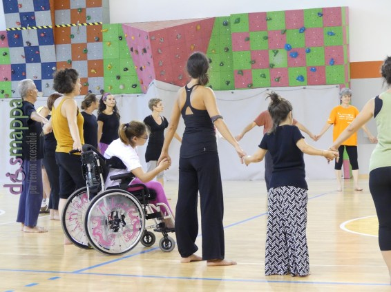 20160910-moving-beyond-inclusion-unlimited-workshop-dismappa-1042