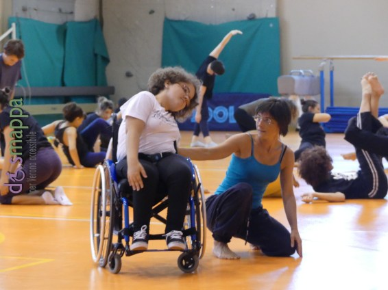 20160910-moving-beyond-inclusion-unlimited-workshop-dismappa-414