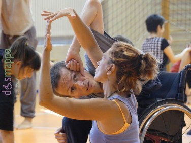 20160910-moving-beyond-inclusion-unlimited-workshop-dismappa-420