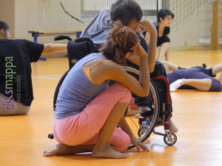 20160910-moving-beyond-inclusion-unlimited-workshop-dismappa-425