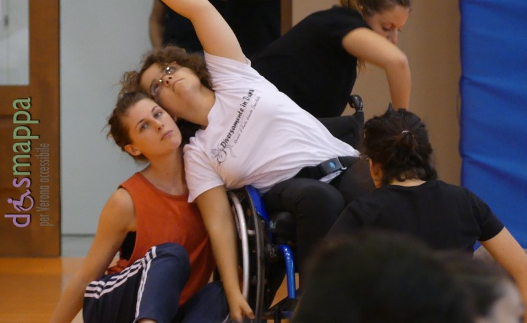 20160910-moving-beyond-inclusion-unlimited-workshop-dismappa-542