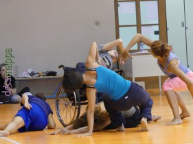 20160910-moving-beyond-inclusion-unlimited-workshop-dismappa-570